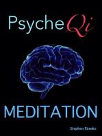 Psyche Qi Meditation