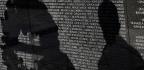 The Fake Facebook Pages Targeting Vietnam Veterans