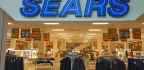 Sears Closing Its Last Chicago Store