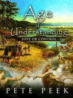 Age of Understanding