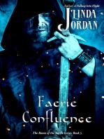 Faerie Confluence