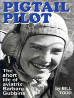 Pigtail Pilot