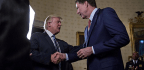 5 Insights From Comey's Memoir