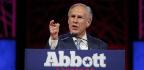 Texas Governor Extols National Guard Border Plan