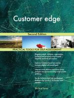 Customer edge Second Edition