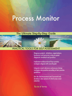 Process Monitor The Ultimate Step-By-Step Guide