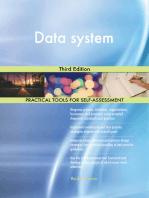 Data system Third Edition