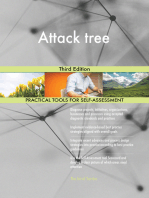 Attack tree Third Edition