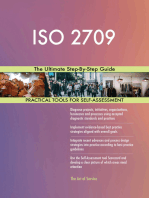 ISO 2709 The Ultimate Step-By-Step Guide