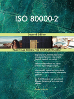 ISO 80000-2 Second Edition