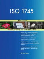 ISO 1745 Third Edition