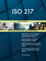 ISO 217 Third Edition