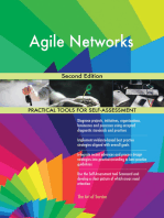 Agile Networks Second Edition