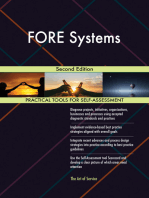 FORE Systems Second Edition
