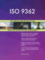ISO 9362 The Ultimate Step-By-Step Guide
