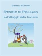 Storie di Pollaio