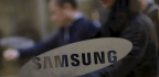 Samsung Electronics Estimates 56 Percent Jump In Profit