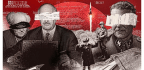 Israel's Secret War Against Hitler's Scientists