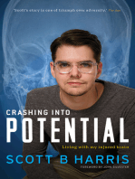 Crashing Into Potential