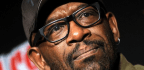 'The Walking Dead's' Lennie James Sticks Up For His Crossover To 'Fear The Walking Dead'