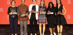 Advice From 5 Women And A Guy Who Won $1.25 Million To Do Good