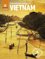 The Rough Guide to Vietnam (Travel Guide eBook)