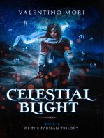 Celestial Blight
