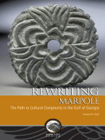 Rewriting Marpole: The Path to Cultural Complexity in the Gulf of Georgia