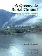 Greenville Burial Ground