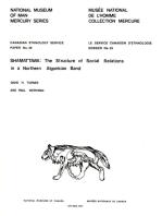 Shamattawa