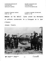 Mingan au 19e siècle