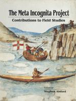 Meta Incognita project
