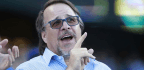 Michael Ferro Sells Stake In Chicago Tribune Parent Tronc To McCormick Family
