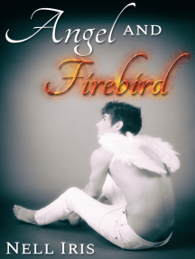 Angel and Firebird