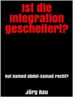 Ist die Integration gescheitert?