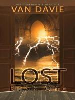 Lost (Book 1)