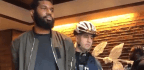 Starbucks, Police And Mayor Respond To Controversial Arrest Of 2 Black Men In Philly