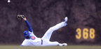Joe Maddon Cites 'Remarkably Bad' Conditions As Cubs Announce Postponement Of Game Against Braves