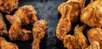 What's The Best Fake Frying Method, Oven Or Air-fryer? We Test 6 Foods To Find Out