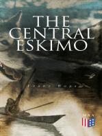 The Central Eskimo