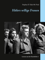 Hitlers willige Frauen