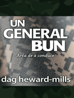 Un General Bun