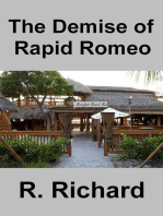 The Demise of Rapid Romeo