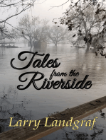 Tales from the Riverside