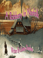 A Robbery In Norfolk