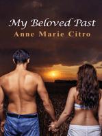 My Beloved Past