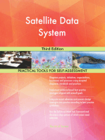 Satellite Data System Third Edition