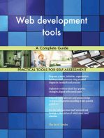 Web development tools A Complete Guide