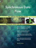 Synchronous Data Flow The Ultimate Step-By-Step Guide