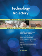 Technology trajectory The Ultimate Step-By-Step Guide